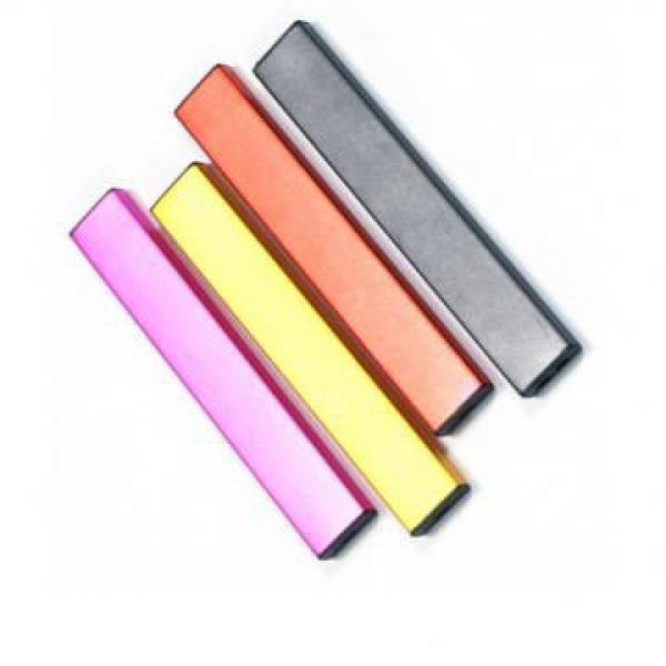 Fast Delivery Factory Price Newest Disposable Puff Bar